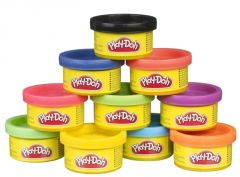 play-doh-nahled