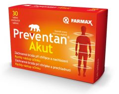 preventan-akut-30-nahled