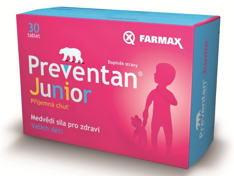 preventan-junior-maly