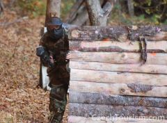 tip-na-vylet-paintball-ii-cz-nahled